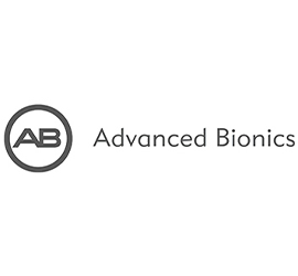 Advanced Bionics Logo